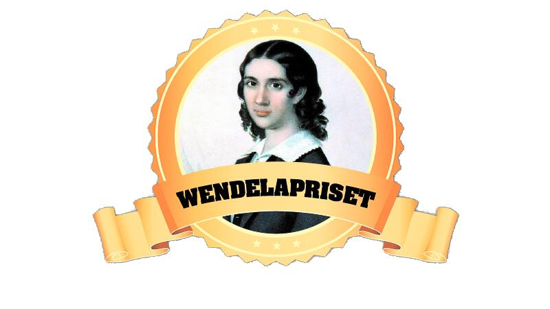 Aftonbladet Wendela